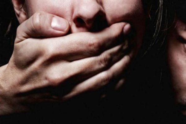 За изнасилование несовершеннолетней мужчина сядет на 11 лет