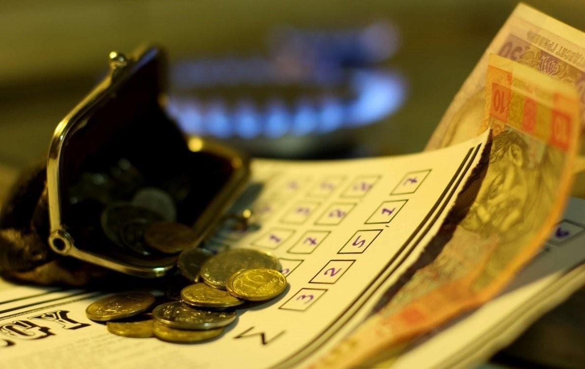 Особенности предоставления жилищных субсидий в период карантина
