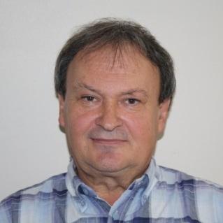 Семейный врач (терапевт) Самойленко Александр Васильевич