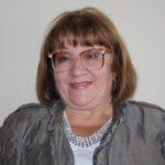 Семейный врач Харченко Нина Владимировна