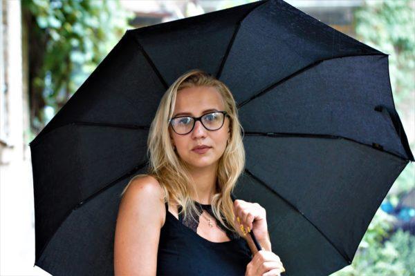 Психолог Анна Козлова рассказала о причинах агрессии во время карантина