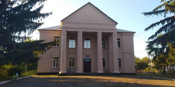 В день выборов избирательный участок в Пантаевке работал с нарушениями