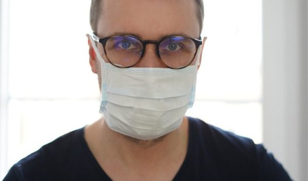 В Кировоградской области зафиксировали 43 новых случая заболевания коронавирусом