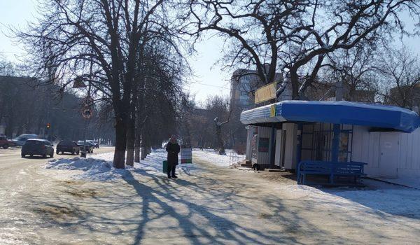 Чем дышат александрийцы и жители Кировоградской области