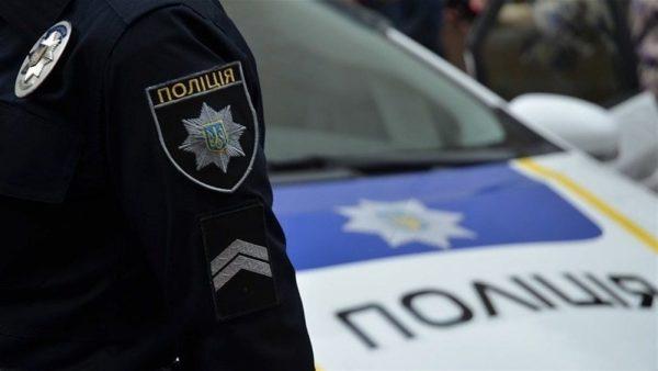 На Кировоградщине под видом «реабилитационного центра» группа лиц эксплуатировала людей