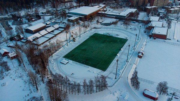 Новости футбола сегодня: возвращение УПЛ и еврокубков