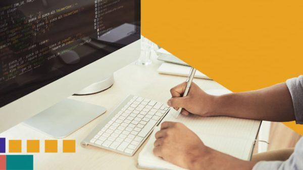 Работа для IT-специалистов