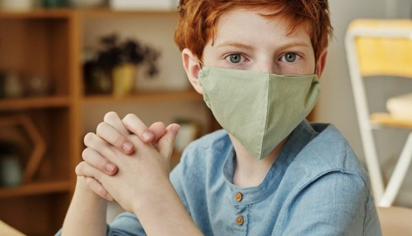 Коронавирусом заболели еще 25 александрийцев, в их числе 4 ребенка