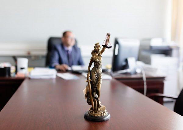 В Кировоградской области бывшему директору госпредприятия сообщили о подозрении в служебной халатности на 2,3 млн. грн