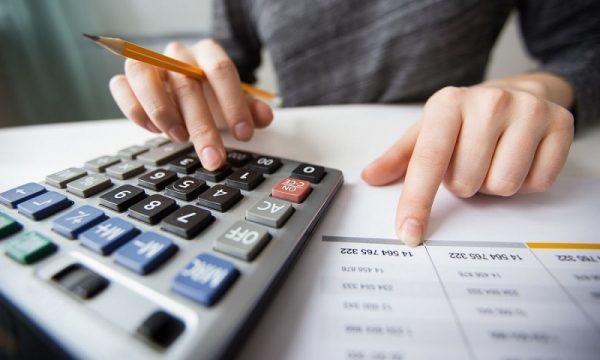 В Кировоградской области руководителя госпредприятия подозревают в неуплате более 5 миллионов гривен налогов