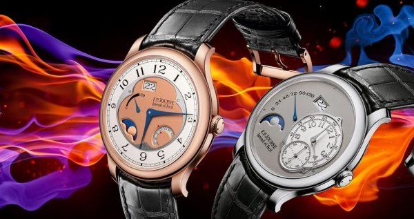Выбираем модные и красивые часы для себя и своих близких