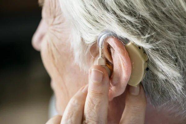 Какие бывают слуховые аппараты: разбираемся какой лучше выбрать