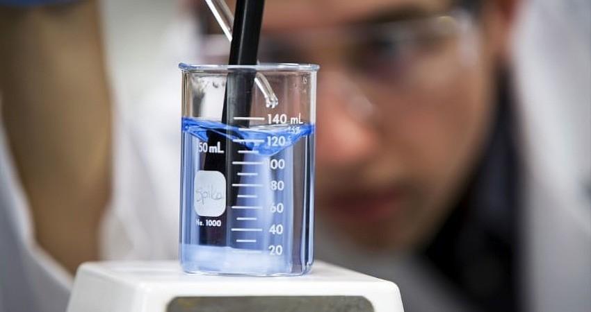 В Кропивницком проверяли качество питьевой воды. А вы довольны водопроводной водой в городе?
