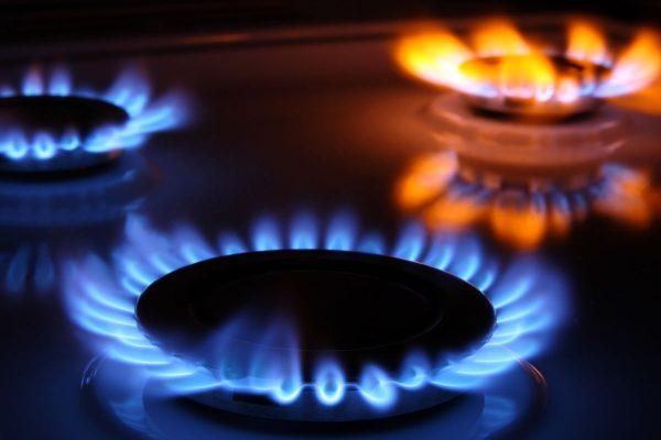 Теплоснабжающие предприятия Кировоградщины задолжали миллиард гривен за потребленный газ