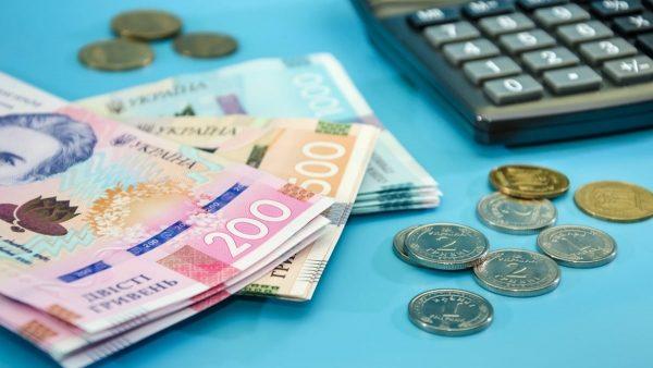 Минимальная пенсия в Украине с 1 декатбря вырастет до 2600 гривен