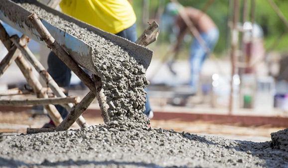Общие сведения о бетоне – понятие, свойства, область применения
