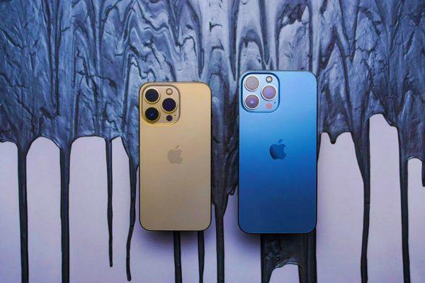 Автономность iPhone 13 Pro Max, скорость зарядки и мощность блока питания – важные нюансы, которые нужно знать до покупки смартфона