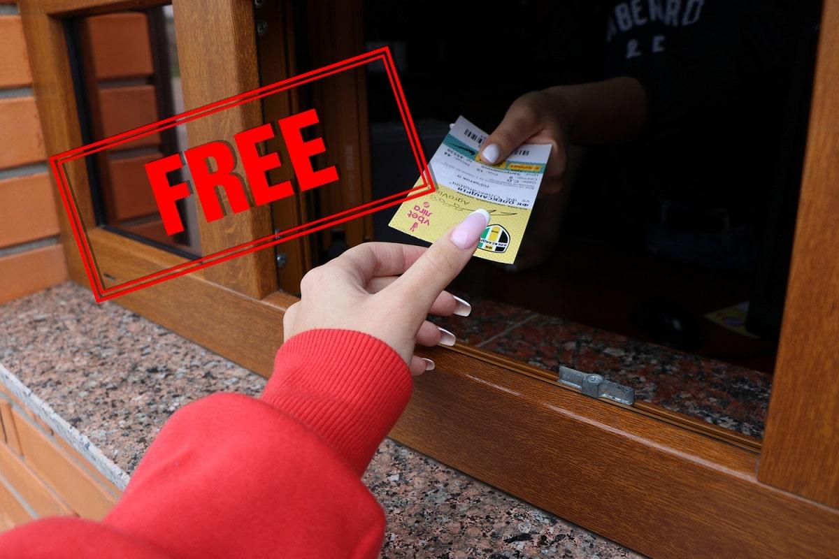 Билеты на матч «Александрия» - «Ворскла» будут стоить всего 1 гривну. На стадионе разыграют телевизор